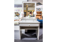 Writing Desk/Vanity