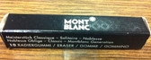MONTBLANC  NOBLESSE ERASERS