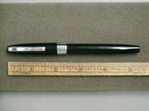 SHEAFFER IMPERIAL ROLLER BALL PEN