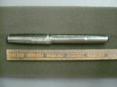 ESTERBROOK J FOUNTAIN PEN IN GREY MARBLE