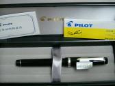 Pilot Namiki Custom Heritage 91 Fountain Pen (F)