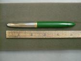 Sheaffer Touchdown Fountain Pen (F)