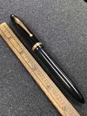 Sheaffer Balance Fountain Pen (F)