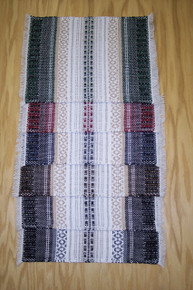 Lund Placemats