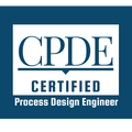Process Design Training