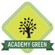 academy-green.png