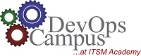 devopscampus-color-200-x-200.jpg