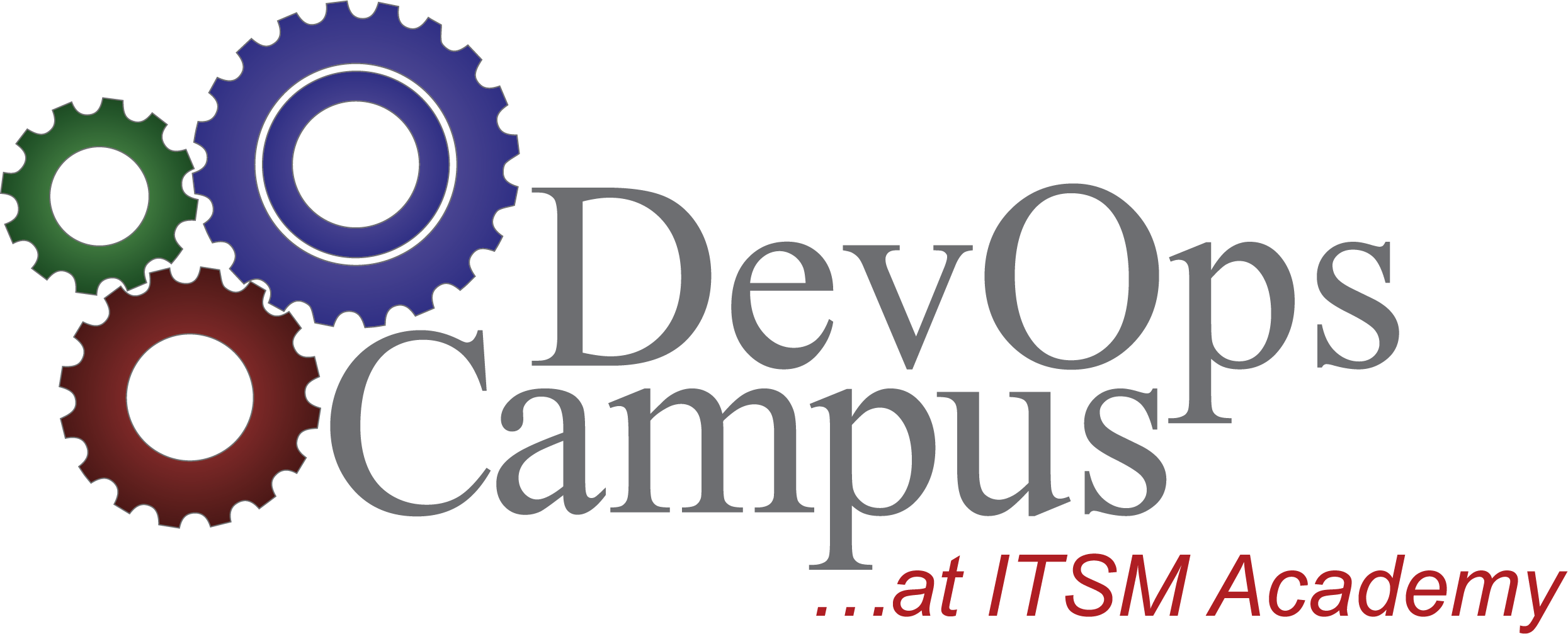 devopscampus-color.png