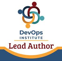 DOI Lead Author