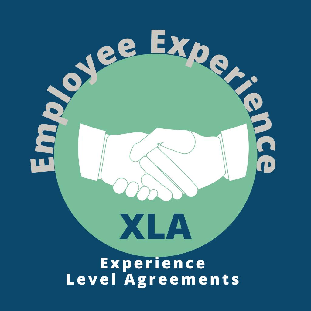 Employee Experience Advisory