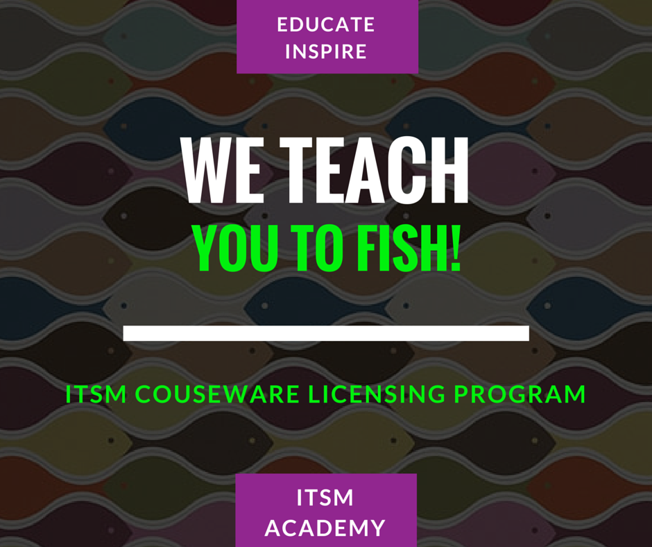itsm-couseware-licensing-program-1-.png