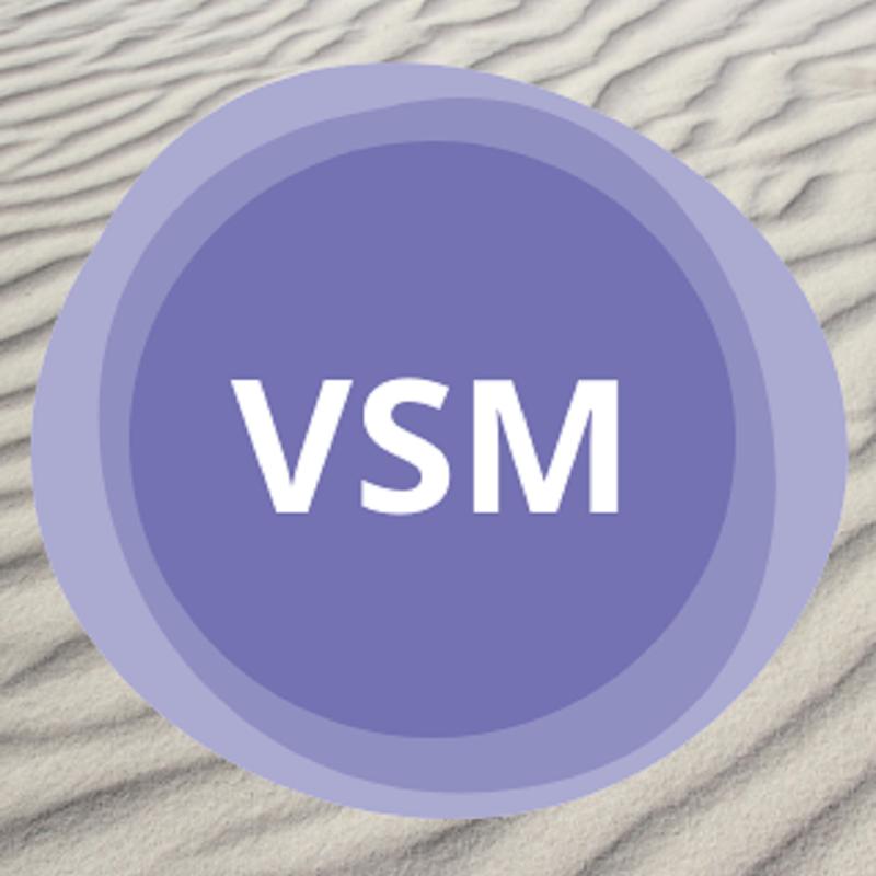 vsm-sand.png