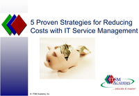 webinar-4-proven-strategies-for-reducing-costs-with-itsm.png