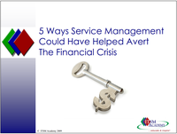 webinar-5-ways-sm-could-have-helped-avert-financial-crisis.png