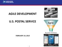 webinar-agile-development.png