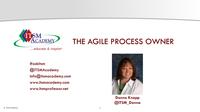webinar-agile-process-owner.png