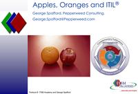 webinar-apples-oranges-and-itil.png