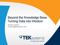 webinar-beyond-the-knowledge-base-turning-data-into-wisdom.png