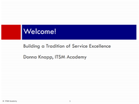 webinar-building-a-tradition-of-service-excellence.png