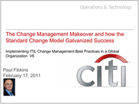 webinar-change-management.png