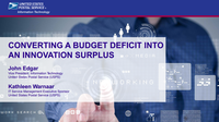webinar-converting-a-budget-deficit-into-an-innovation-surplus.png