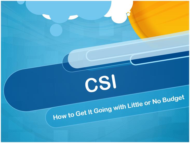 webinar-csi-budget.png