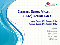webinar-csm-round-table.png