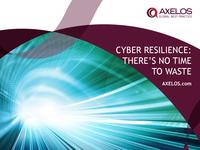 webinar-cyber-resilience.png