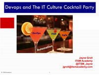 webinar-devops-and-the-it-culture-cocktail-party.png