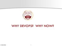 webinar-devops-ask-the-experts.png