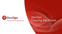 webinar-devops-crossing-teh-chasm.png