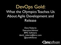webinar-devops-gold.png
