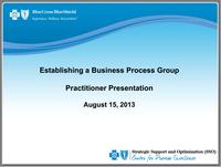 webinar-establishing-a-business-process-group.png