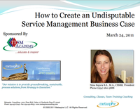 webinar-how-to-create-an-undisputable-sm-business-case.png