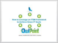 webinar-how-to-leverage-an-itsm-framework.png