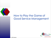 webinar-how-to-play-the-game-of-good-service-management.png