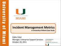 webinar-incident-management-metrics.png