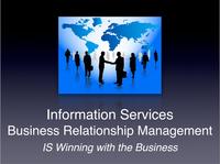 webinar-information-services-business-relationship-management.png