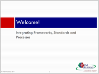 webinar-integrating-frameworks-standards-and-processes.png