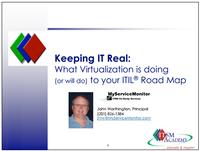 webinar-keeping-it-real.png