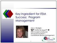 webinar-key-ingredient-for-tism-success.png
