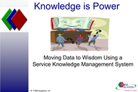 webinar-knowledge-is-power-turning-data-into-wisdom.png