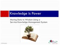 webinar-knowledge-is-power.png