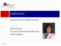 webinar-lessons-from-the-itsm-trenches.png