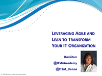 webinar-leveraging-agile-and-lean-to-transform-your-it-organization.png