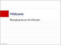 webinar-managing-across-itil.png
