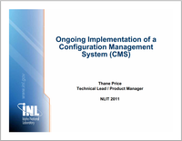 webinar-ongoing-implementation-of-a-cms.png