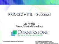 webinar-prince-itil-success.png