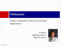 webinar-process-integration-metrics-and-setting-expectations.png