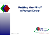 webinar-putting-the-pro-in-process-design.png